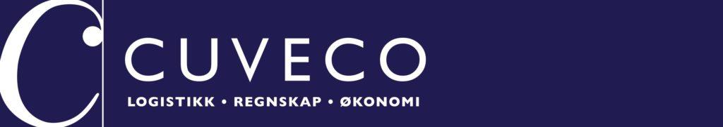 Cuveco logo