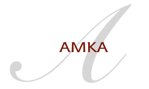 AMKA Norway AS