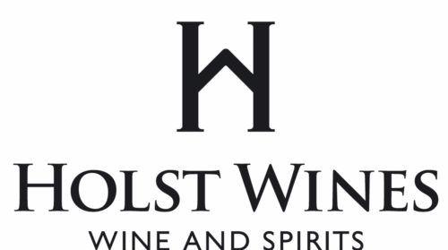 Holst Wines AS