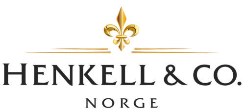 Henkell & Co Norge AS