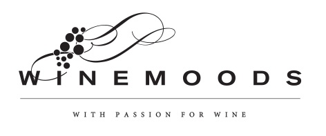 Winemoods AS