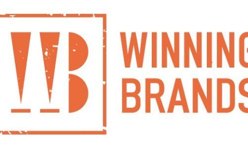Winning Brands AS