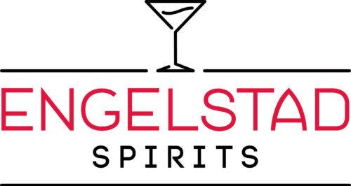 Engelstad Spirits AS