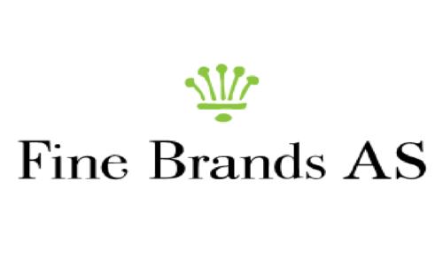 Fine Brands AS