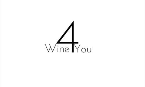 Wine 4 You AS