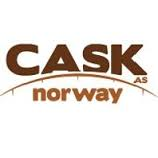 Cask Norway AS