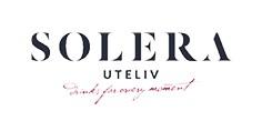 Solera Uteliv