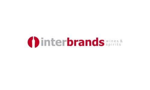 Interbrands Spirits Norway AS