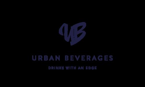 Urban Beverages AS