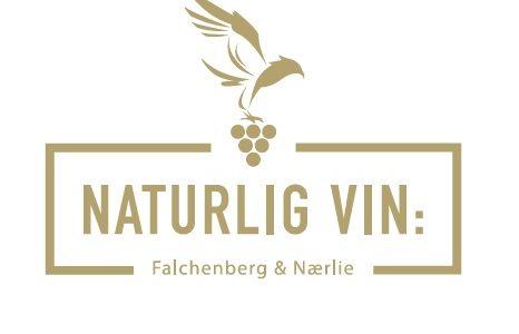 Naturlig Vin: Falchenberg & Nærlie AS