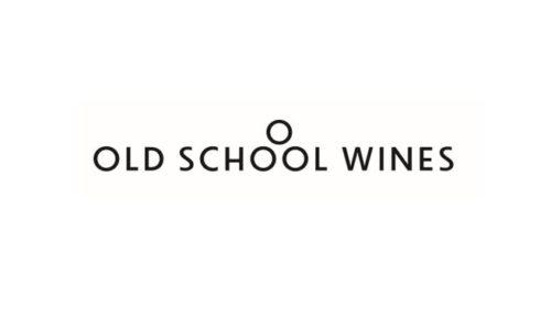 Old School Wines