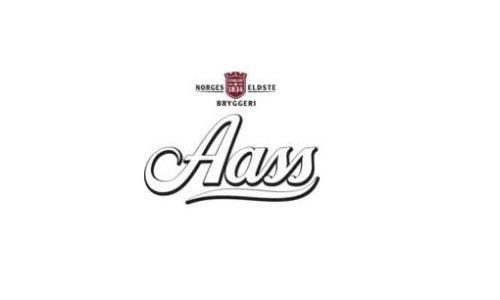 Aass Bryggeri som ny importørkunde