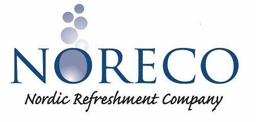 Nordic Refreshment Company