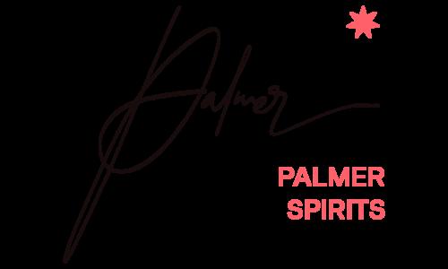 Palmer Spirits AS