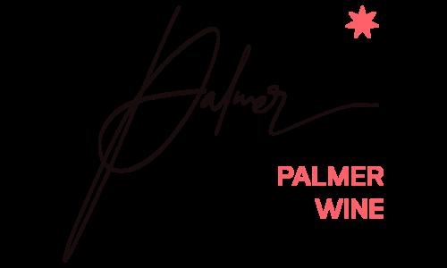 Palmer Wine AS